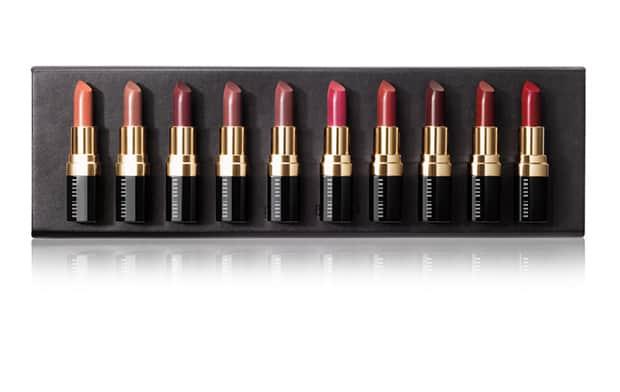 bobbi-brown-25th-anniversary-lip-collection