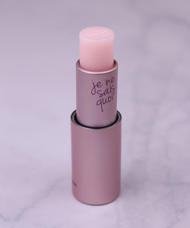 Two It Cosmetics Products You Need In Your Makeup Bag