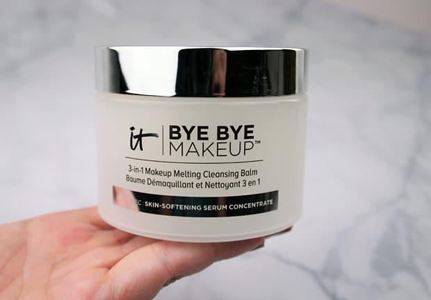 it-cosmetics-bye-makeup-2