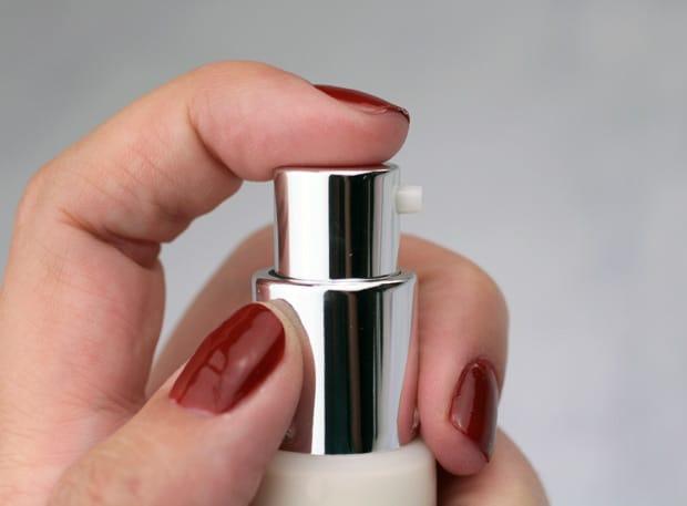 it-cosmetics-bye-pores-primer-5