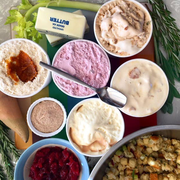 salt-straw-thanksgiving-flavors-ice-cream