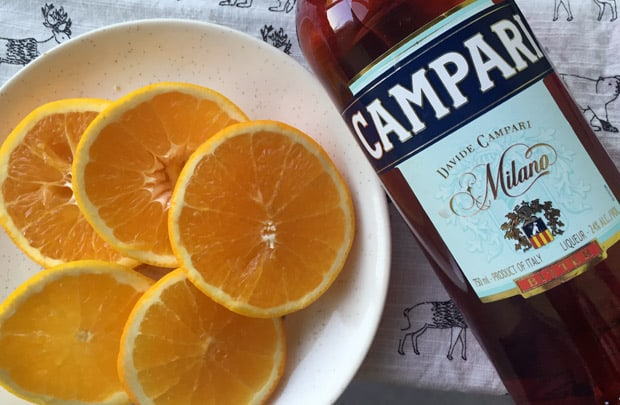 thanksgiving-cocktail-recipe-campari