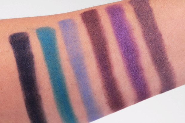 urban-decay-full-spectrum-palette-blindsided-swatch-8