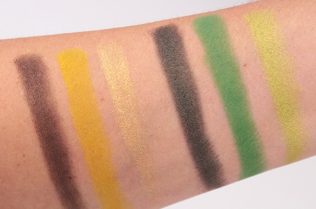 urban-decay-full-spectrum-palette-mean-swatch-7