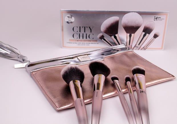 it-cosmetics-city-chic-brush-set-3