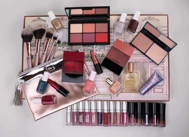 beauty-blogger-gift-picks-1