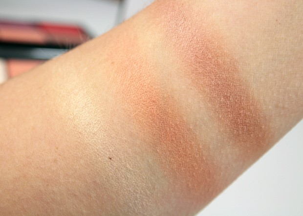beauty-blogger-gift-picks-nars-unfiltered-1-cheek-palette-swatches-c