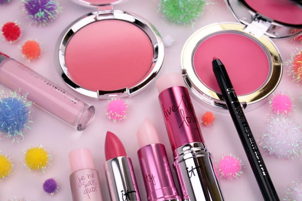 The IT Cosmetics Je Ne Sais Quoi Buying Guide