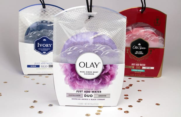 Olay-Duo-Body-Cleanser