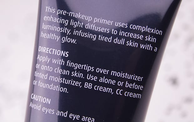 Lune Aster Realglow Primer review 3 This Lune + Aster duo will give you beautiful skin, quickly