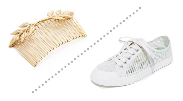 shopbop sale accessories 2017 Shopbop sale spring 2017: get up to 25% off!