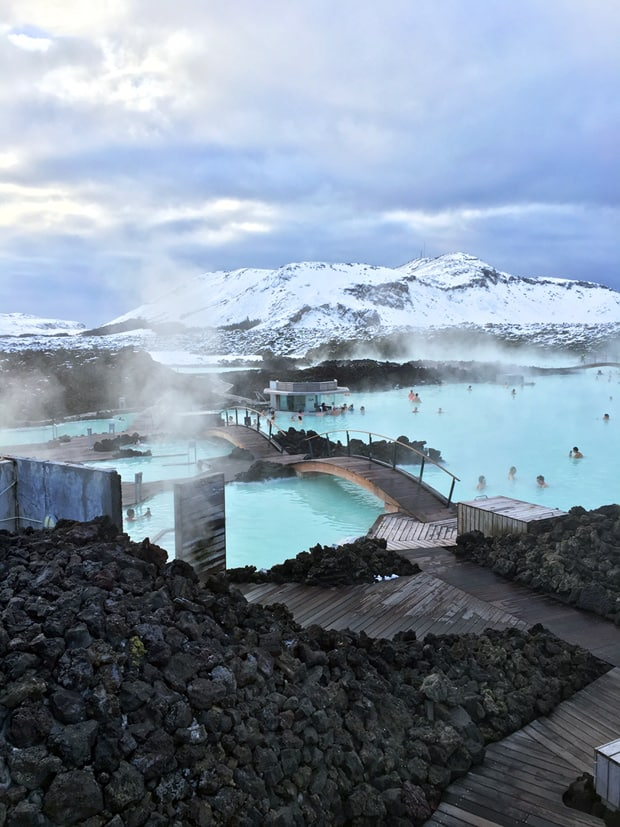 Blue Lagoon Iceland 4 My Iceland Adventure, Part One: Blue Lagoon, What to do in Reykjavik