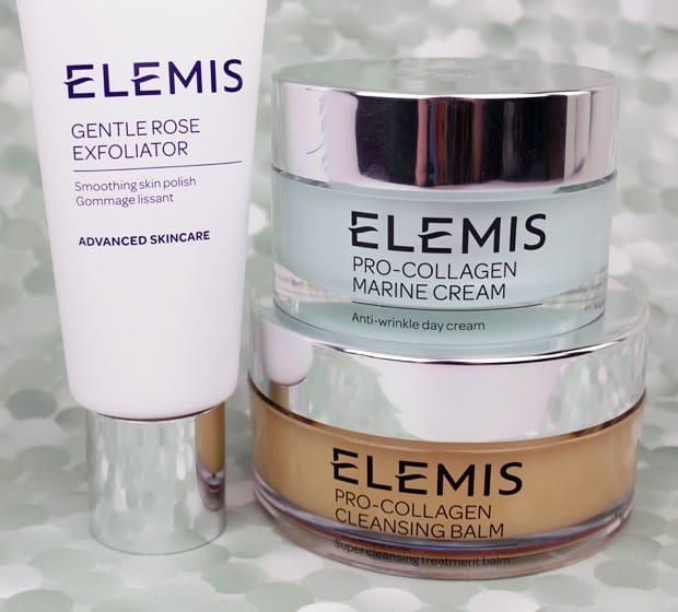 Elemis Pro collagen marine cream 2 Theres a reason an Elemis Pro Collagen Marine Cream sells every 9 seconds...