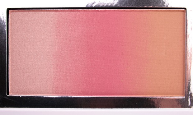 IT Cosmetics Confidence In Your Glow Blushing Bronzer Instant Natural Glow IT Cosmetics Confidence In Your Glow Blushing Bronzer swatches and review