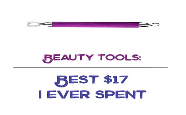 Share your best beauty gadget purchase…