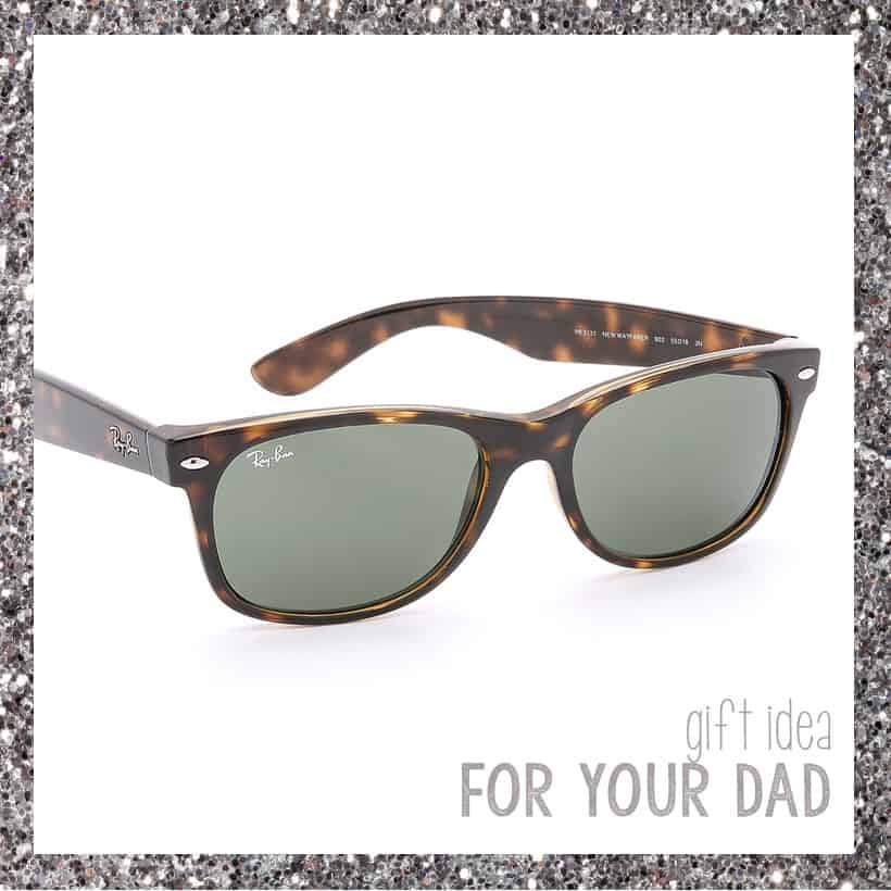 Shopbop gift idea for dad Shopbop Holiday Gift Guide for EVERY Family Member on Your Shopping List