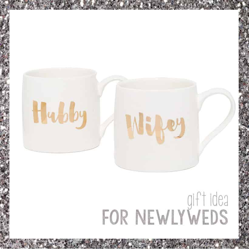 Shopbop gift idea for newlyweds Shopbop Holiday Gift Guide for EVERY Family Member on Your Shopping List