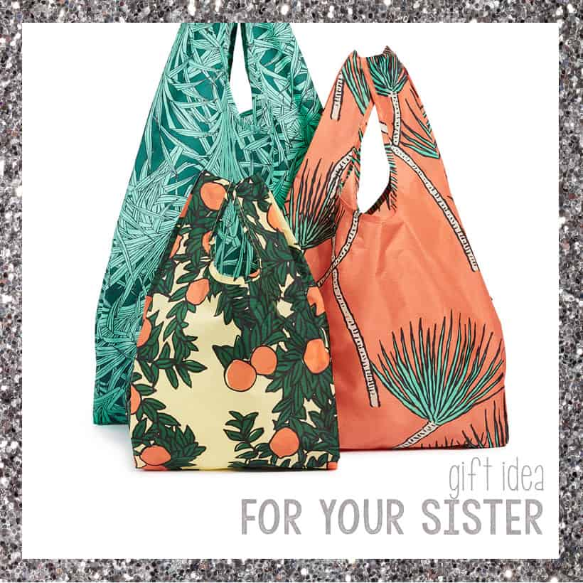 Shopbop gift idea for sister Shopbop Holiday Gift Guide for EVERY Family Member on Your Shopping List