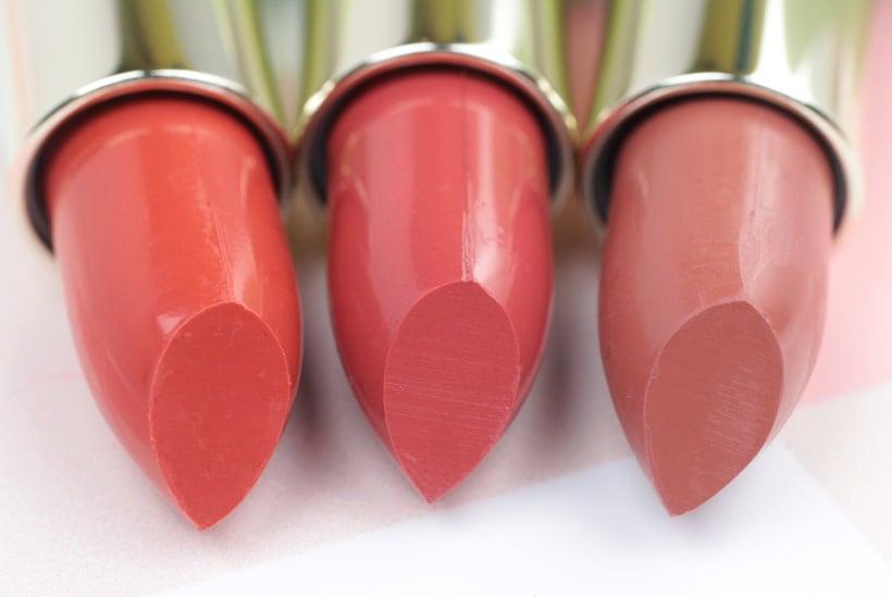 Pixi Mattelustre Lipstick 1 Lips by Pixi by Petra