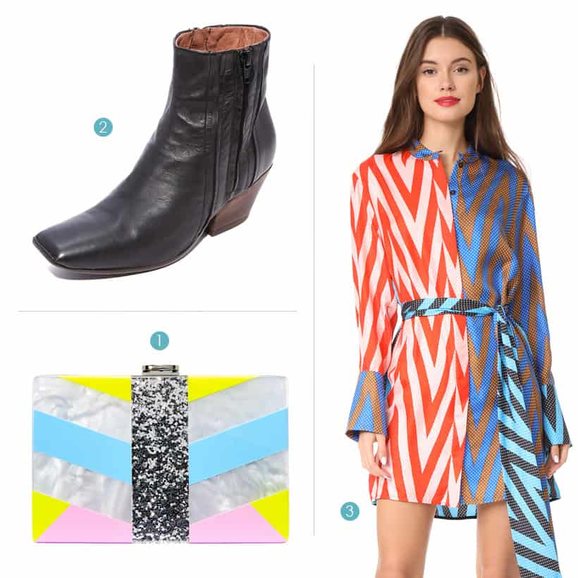 Shopbop sale items priced over 100 One Last Shopping Hurrah: Sale is on Sale at Shopbop