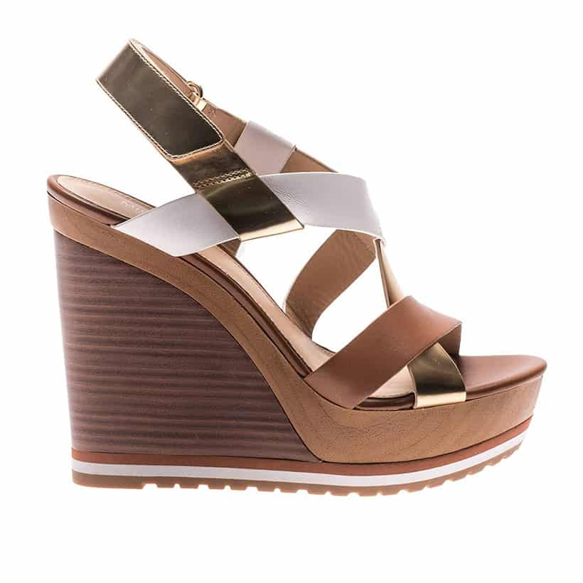 Summer Must Have Wedges Michael Kors Five Wedges You Need for Summer
