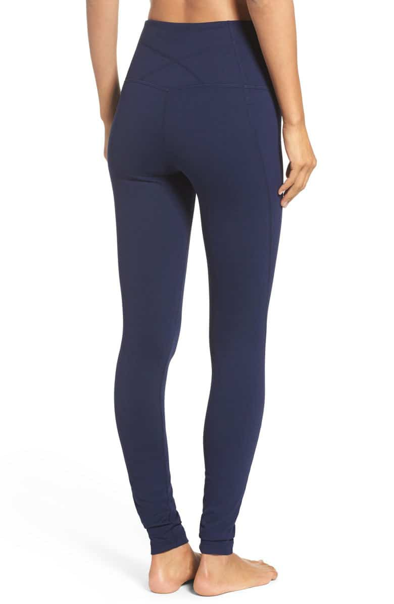 High Waist Leggings The Best Buys For The Last Week of The Nordstrom Sale