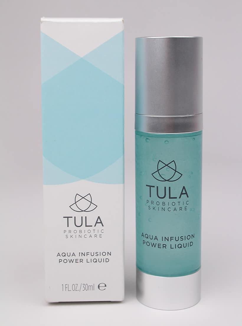 Tula Probiotic Skincare review