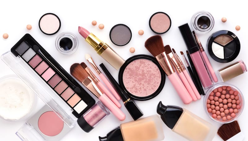 17 Best Cheap Makeup Brands For Budget