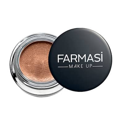 Farmasi cosmetics creamy eyeshadow