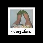 lilshoes1430f6537a2dbdbd0e510c777c8d758b avatar2 Carmen Sechrist